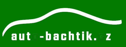 auto-bachtik.cz